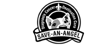 Save-an-Angel Animal Rescue